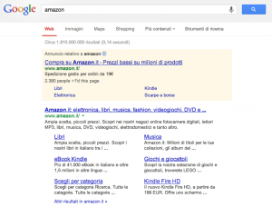 PPC Amazon
