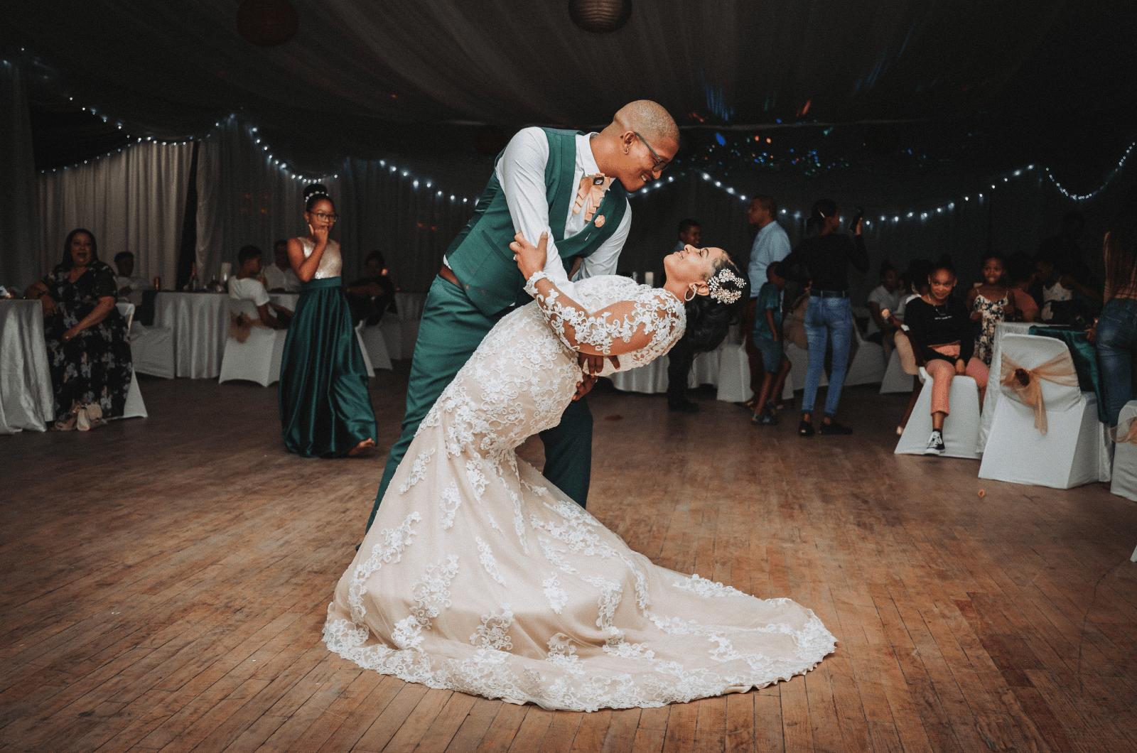 SEO, link building e digital PR: un matrimonio… a tre!