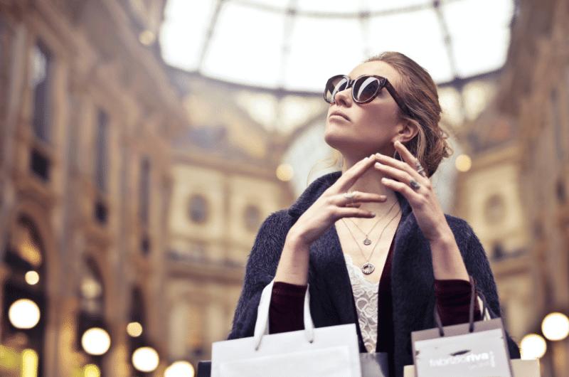 Dati strutturati e Advertising Online: come possono aiutarci a migliorare la gestione di Google Shopping